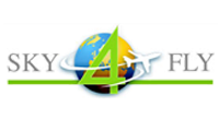 Sky4fly-kupony-rabatowe