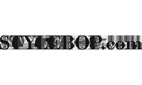 Stylebop-kupony-rabatowe