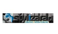 Stylizara-kupony-rabatowe