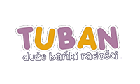 Tuban-kupony-rabatowe