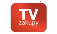 Tv-zakupy-kupony-rabatowe