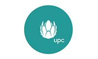 Upc-kupony-rabatowe