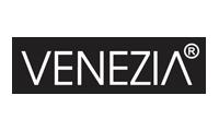 Venezia-kupony-rabatowe