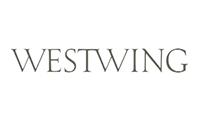 Westwing-kupony-rabatowe
