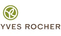Yves-rocher-kupony-rabatowe