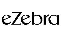 eZebra kody rabatowe