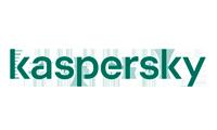 Kaspersky kupony rabatowe