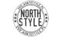 Northstyle kupony rabatowe