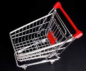 Zakupy w agito