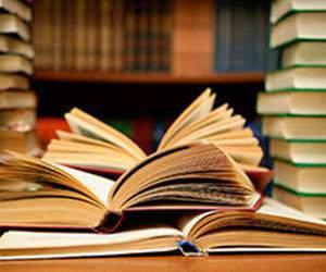 Książki z oferty empik