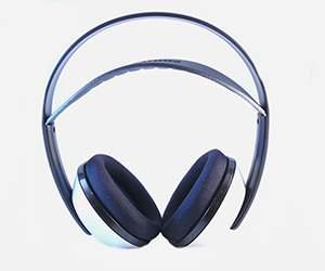Słuchawki z oferty Neo24