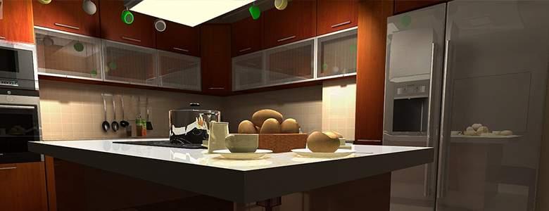 Akcesoria kuchenne z oferty 4home