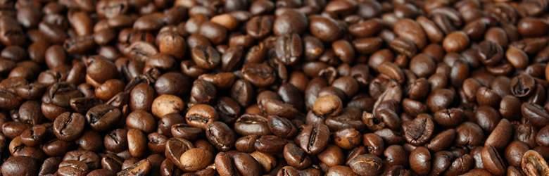 Kawa ziarnista z oferty BD