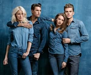 Moda z oferty sklepu beJeans