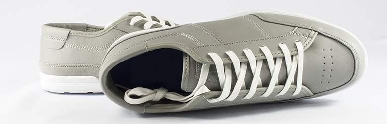 Asortment Co za buty