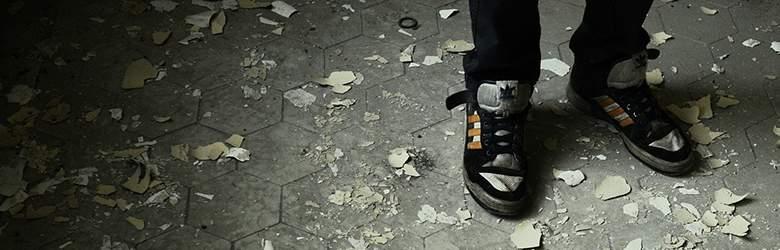 Buty z oferty Co za buty