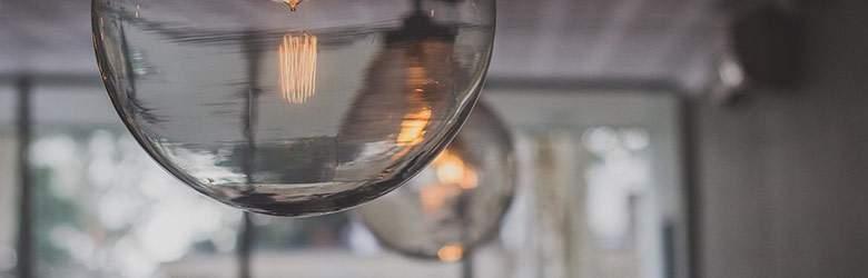 Lampy z Decomanii