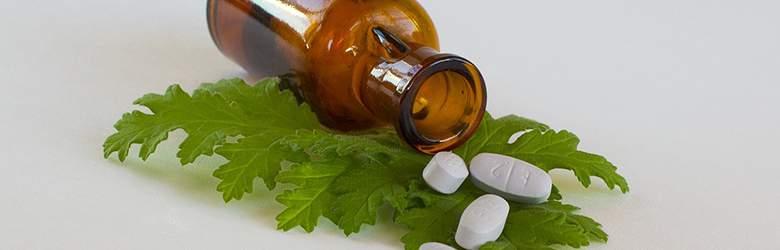 Lekarstwa z oferty i-Apteka