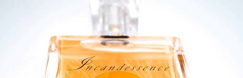 Perfum z oferty Perfumesco