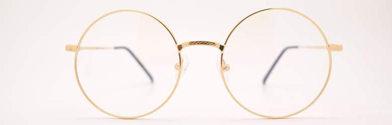 Okulary korekcyjne z oferty Kodano