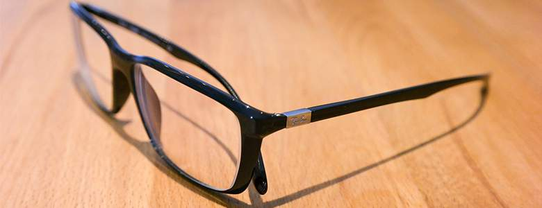Okulary z oferty Kodano