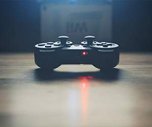 Playstations z Vobis