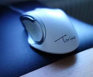 Mysz z oferty Komputronik