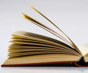 Asortyment Księgarni Edukacyjnej