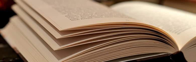 Książka z Księgarni Edukacyjnej