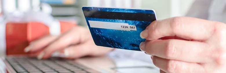 Płatności w Redcoon