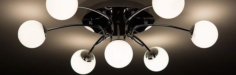 Lampa z oferty lampy.pl