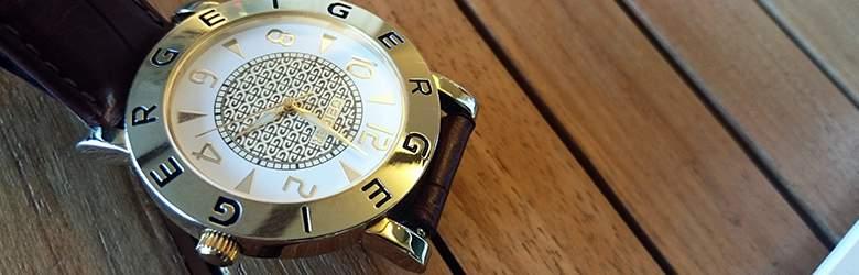 Zegarek z oferty Lightinthebox