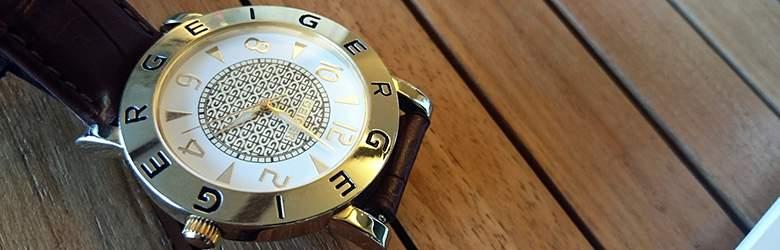 Zegarek z oferty Minuta.pl