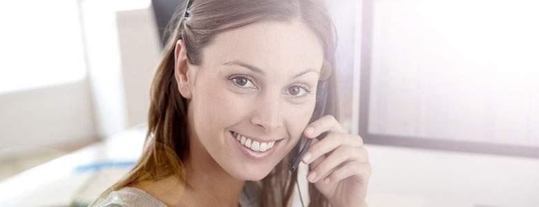 Biuro Obsługi Klienta Onemarket