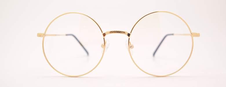 Okulary korekcyjne z oferty Optykaworld