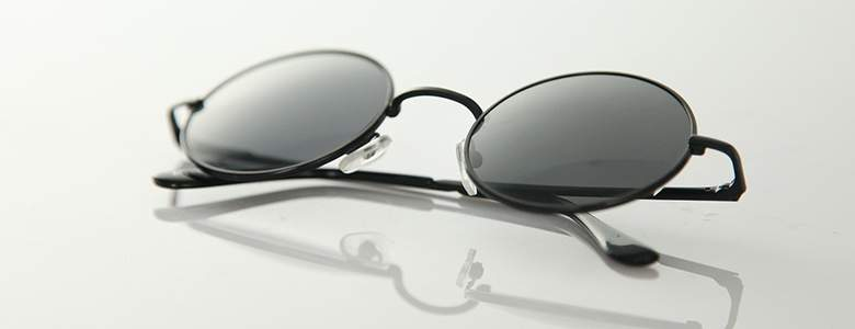 Okulary przeciwsłoneczne z oferty Optykaworld