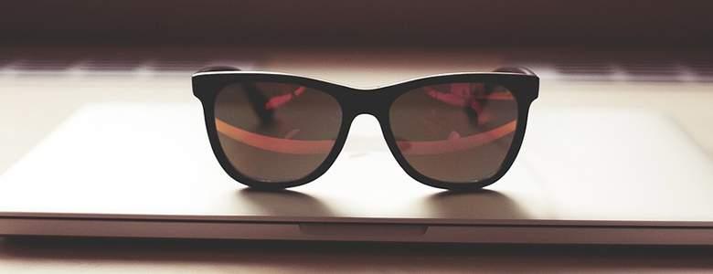 Okulary z oferty Optykaworld
