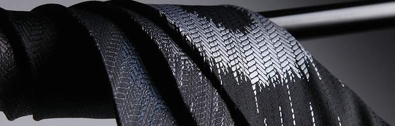 Krawaty marki Próchnik