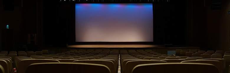 Bilety o teatru od Super Prezenty