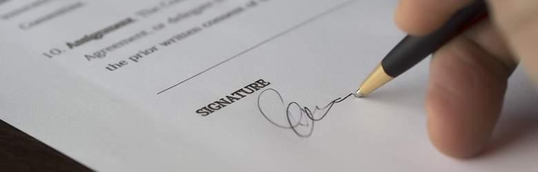 Umowa w Vivus