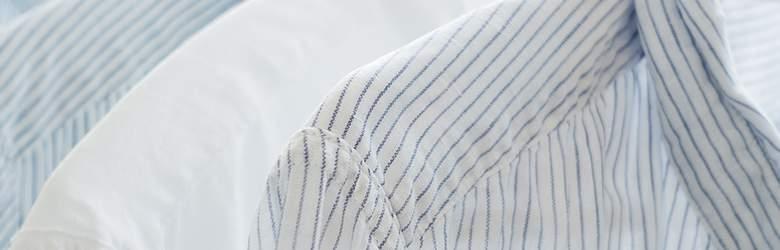 Koszule marki Willsoor