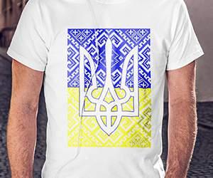 T-shirt z oferty sklepu 50style