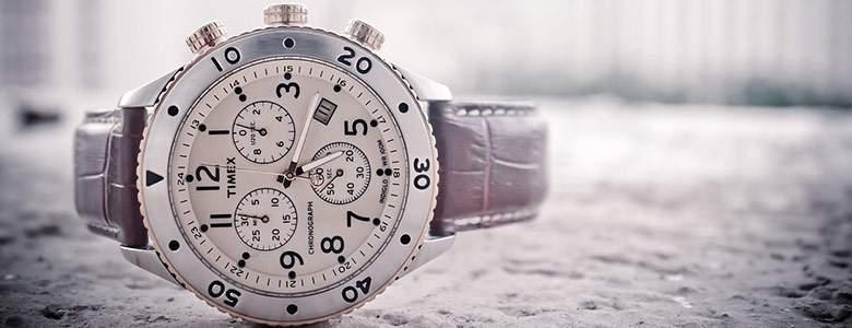 Zegarek męski z oferty sklepu Brawat