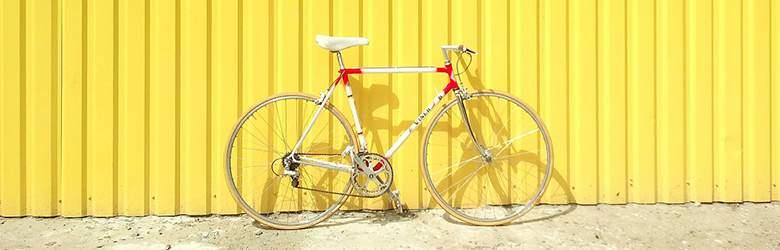 Rower z oferty Cyklotur