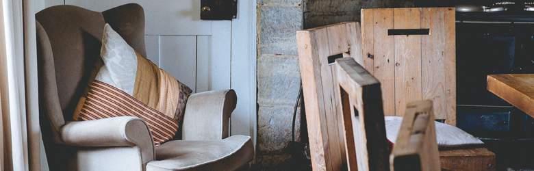 Poduszki dekoracyjne z oferty Fabryka form