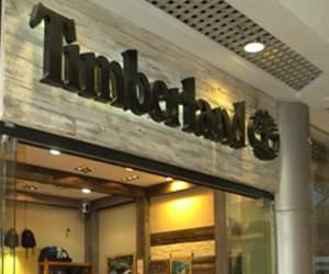 Sklep Timberland