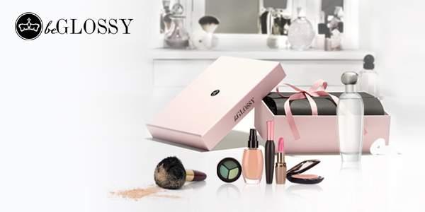 Kosmetyki do makijażu od beGlossy