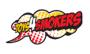 Toys4smokers kupony rabatowe